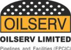 oil-serve