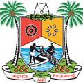 lagos-state-logo